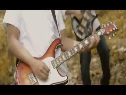 [Official Video] Jikustik - Untuk Cinta