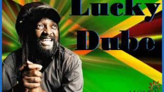 Lucky Dube - I