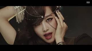 2014 MV 에프엑스(f(x)) - Red Light