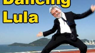 Download Video DANCING LULA MP3 3GP MP4
