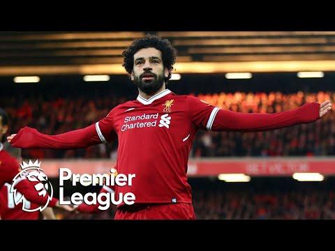 Best Premier League goals from 2018-19 season | NBC Sports