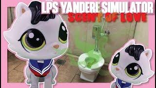 LPS Yandere Simulator - Episode 1 | Scent Of Love thumbnail