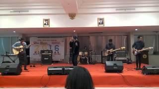 Download Video Complain Band - Sahabat Kecil (Ipang Cover) MP3 3GP MP4
