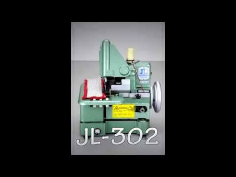 "jl-302-""-one-thread-""-abutted-seam-serging-sewing-machine-manufacturer-taiwan-junlun"