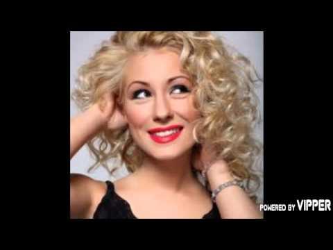 Aleksandra Bursac - Padale su kise - (Audio 2012)