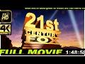 Watch La faille Full Movie