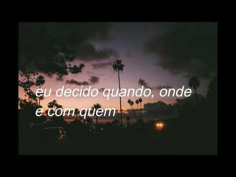 Aitana, Ana Guerra-Lo Malo feat TINI, Greeicy (Tradução)
