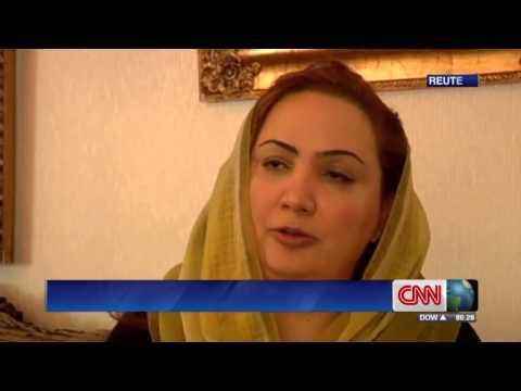Taliban Swap Disrespectful Afghanis Claim