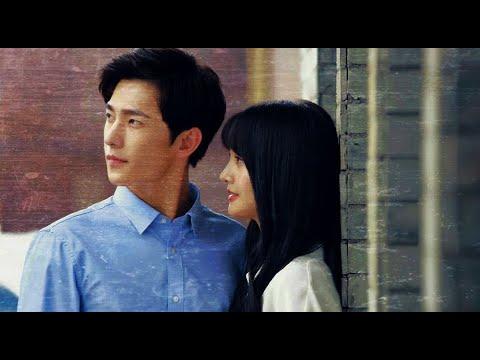 مسلسل الصيني ابتسامة جميلة بحس بيه Youtube