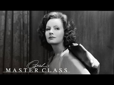 Jane Fonda on Perfection | Oprah's Master Class | Oprah Winfrey Network
