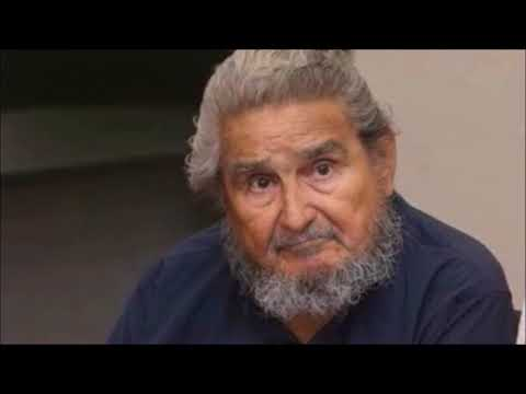 A 25 AÑOS DE LA DETENCIÓN DEL PRESIDENTE GONZALO