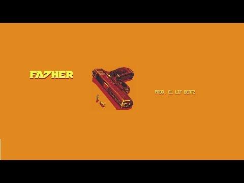 Akira Presidente - Fa7her (Prod. El Lif Beatz)
