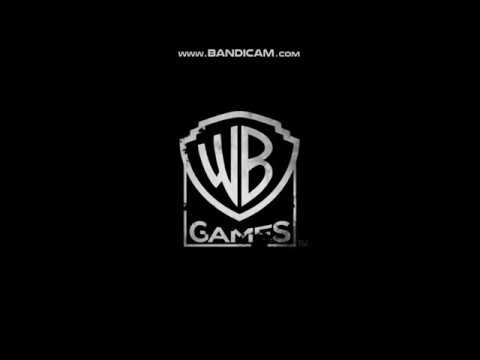 WB Games / NetherRealm Studios (Mortal Kombat X & Mortal Kombat XL Variant)