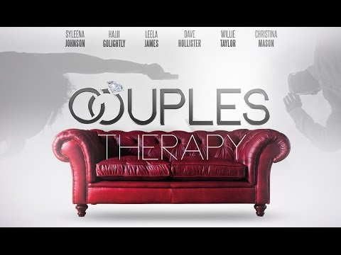 Couples Therapy 2015