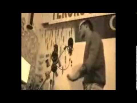 arabesk rap hakkaride hain çatışma 24 şehit var..arabesk rap süper