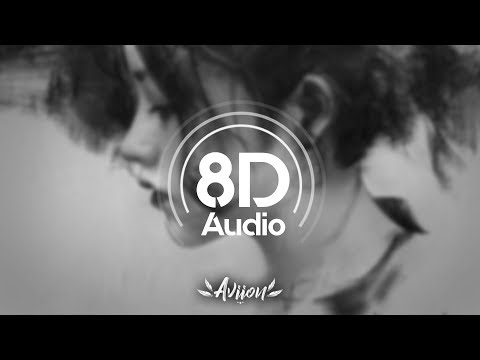 Charlie Puth - We Don't Talk Anymore (ft. Selena Gomez) | 8D Audio