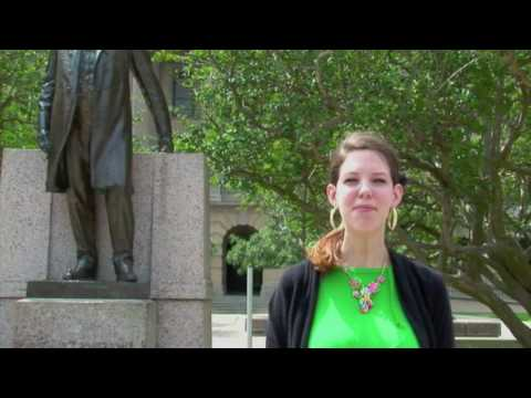 Go Abroad! - Texas A&M Study Abroad Programs Office