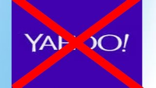 [TUTO] Comment SUPPRIMER YAHOO DEFINITIVEMENT