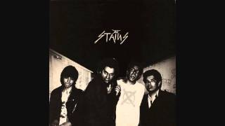 The Stains - Pretty Girls