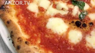 видео Вкусная Италия