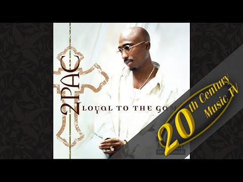 2Pac  Thugs Get Lonely Too feat Nate Dogg