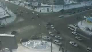BMW X5 Челябинск...