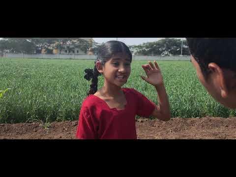 शिरप्या Shortfilm ट्रेलर   Trailer Released   Rahul Bankar   Marathi Shortfilm