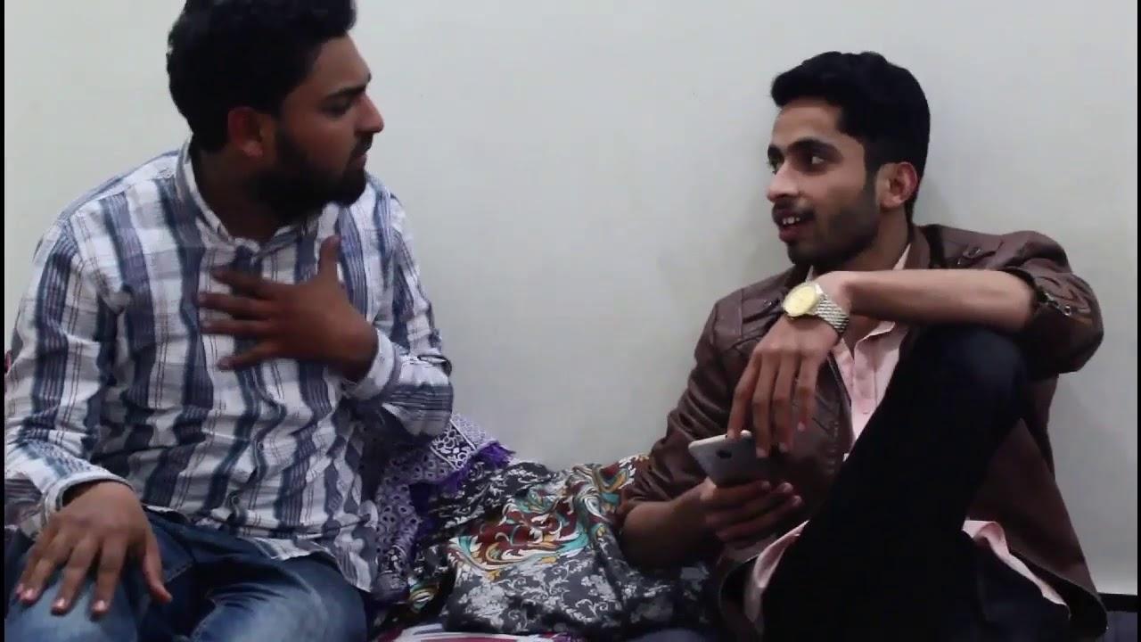 Download Meri Kahani  Season 1 Episode 1  Pakistani Web Series