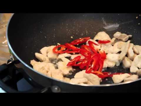 dapur-sehat-ku-cara-memasak-tumis-ayam-tauge-part2