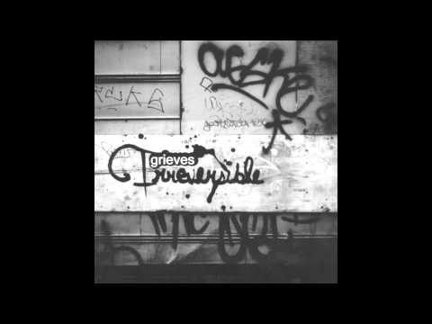 Grieves - Irreversible