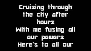 Deftones-Sextape Lyrics