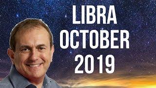 Libra Monthly Horoscope in Urdu August 2019 Predictions