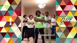Crank That Challenge Dance Compilation #jestupxcrankdat #crankthatdance