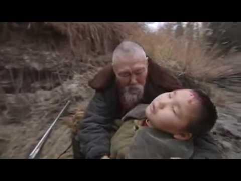 смотреть в ютубе российское кино большой