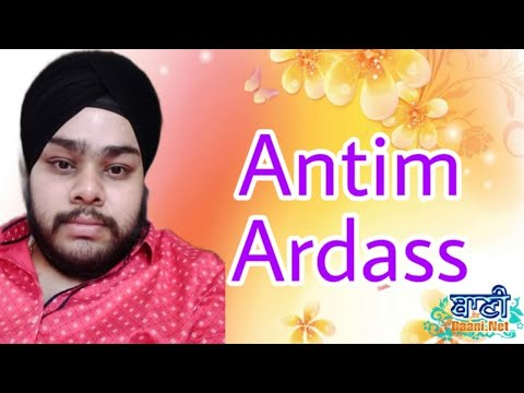 Live-Now-Antim-Ardass-Tarandeep-Singh-Kochhar-Jangpura-Extn-15-May-2021