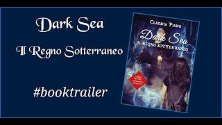 Dark Sea - Il Regno Sotterraneo