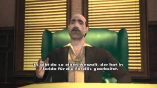 [PC - Deutsch/Uncut] GTA San Andreas Walkthrough - #00. Introduction [HD]