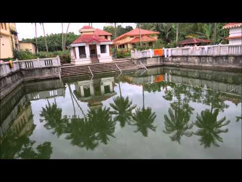 Vadiraja Munipa - Gopala dasaru