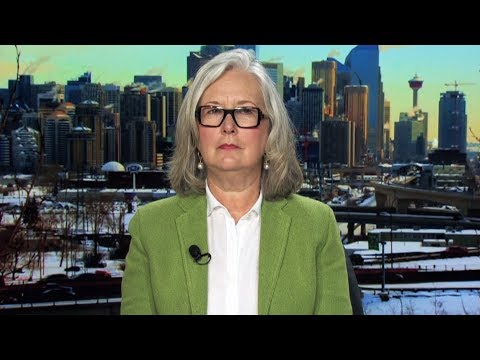 Anger in Alberta: Is western alienation on the rise again?