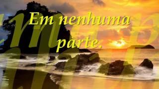 Julio Iglesias e Stevie Wonder,My Love-tradução