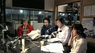 FM797RADIOCAFE さんのウェブカメラ動画(2012年04月24日02:35 (PDT))