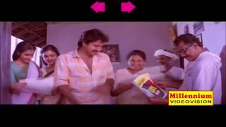 Anuragakottaram | Malayalam Non Stop Film Songs | Rahman, Sukanya & Urvasi