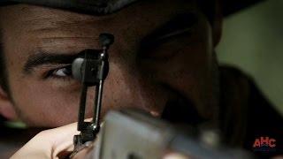 Tom Horn Kills Cattle Rustlers | Gunslingers