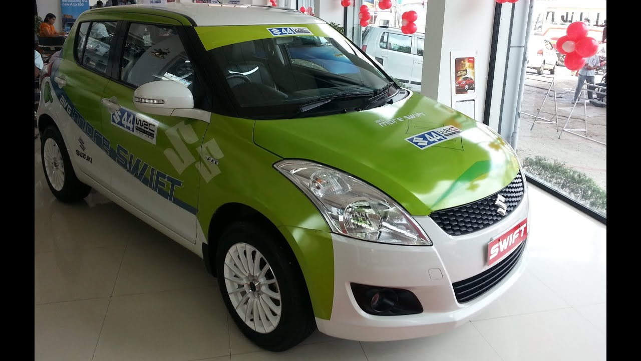 Image result for modified maruti cars india