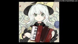 madvillain - accordion (slowed + reverb)