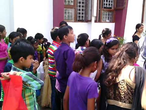 Aklank school kota celebrate dewali festival