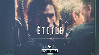 Free Beat Instru Type Orelsan toile prod by IMadBeatz.mp3