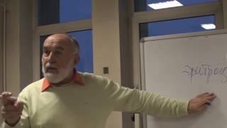 Гипоксия и ее последствия. Профессор В.М.Подхомутников. Здоровье, здоровый образ жизни с Coral Club.