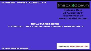 N&R Project - Sunrise (Aimoon Remix)  [Music En Route]