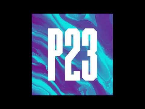 Siasia - Live at P23 (Katowice/PL, 12.05.2018)